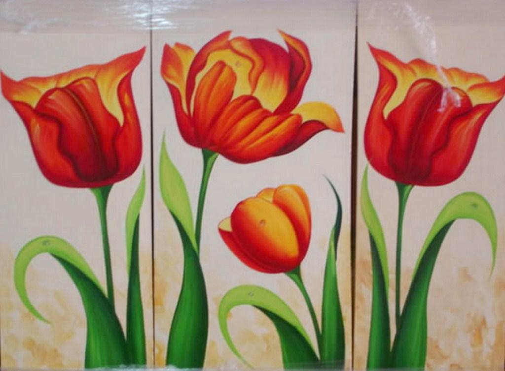 Pintura moderna y fotograf a art stica pintura cuadros - Cuadros de pintura ...