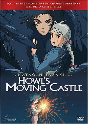 howls-moving-castle-xvid-img-124120