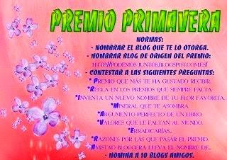 http://diariodeunachocoadicta.blogspot.com.es/