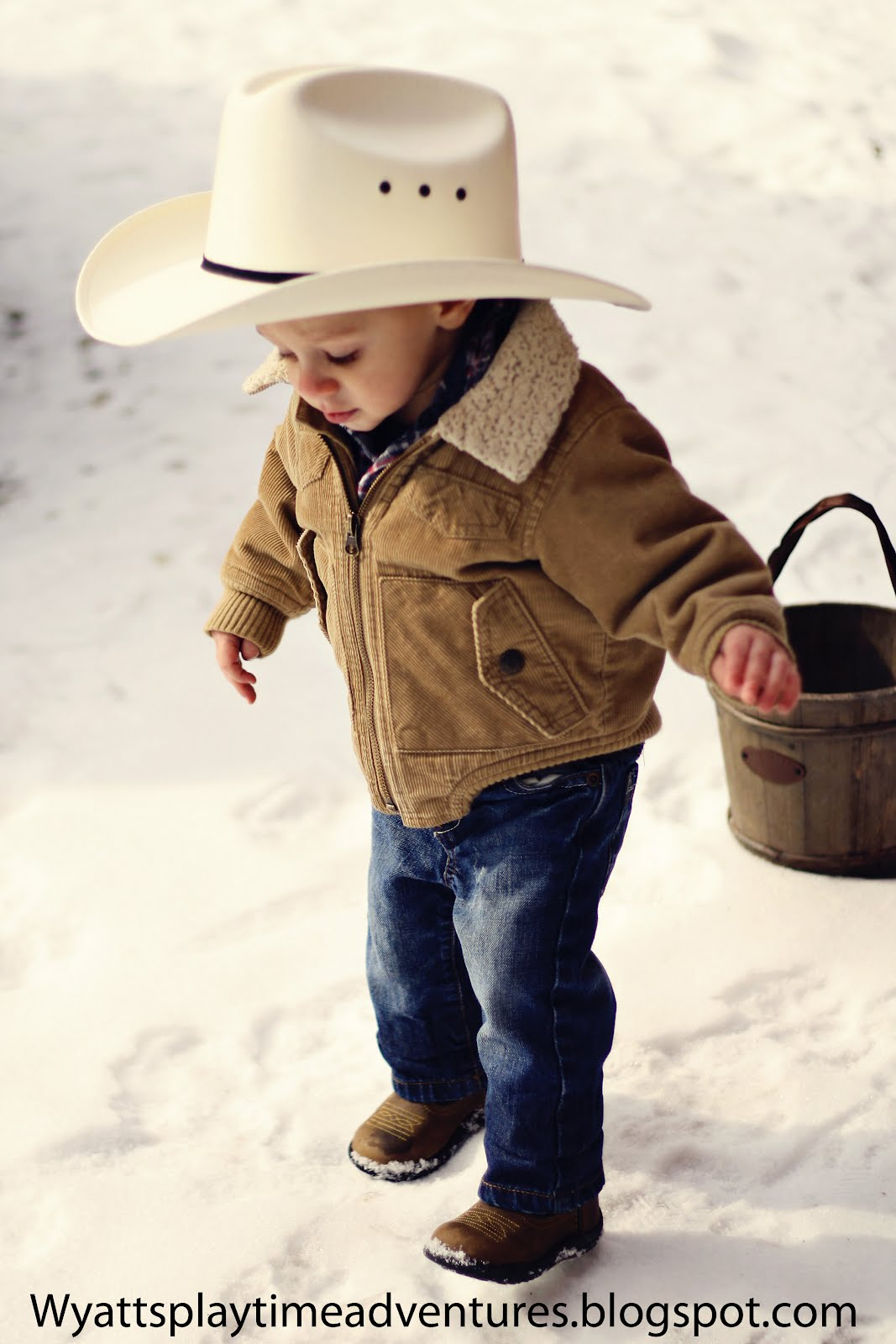 Displaying 18> Images For - Little Cowboy Pictures...