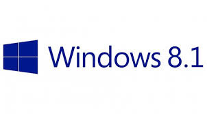 Cara Paling Mudah Uptade Windows 8 ke Windows 8.1