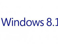 Cara Paling Mudah Update Windows 8 ke Windows 8.1