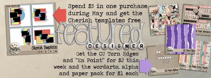 http://susdesigns.blogspot.dk/2014/05/featured-designer-week-2.html
