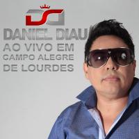 Daniel Diau