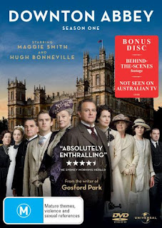 downton abbey season 1 with bonus disc Assistir Downton Abbey Online 1 Temporada Dublado | Legendado | Series Online