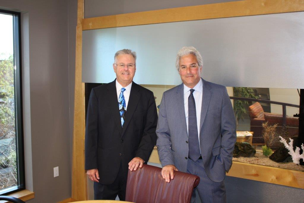 Eisenberg Law Offices | Law Firms in Madison WI