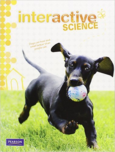 SCIENCE BOOK ONLINE