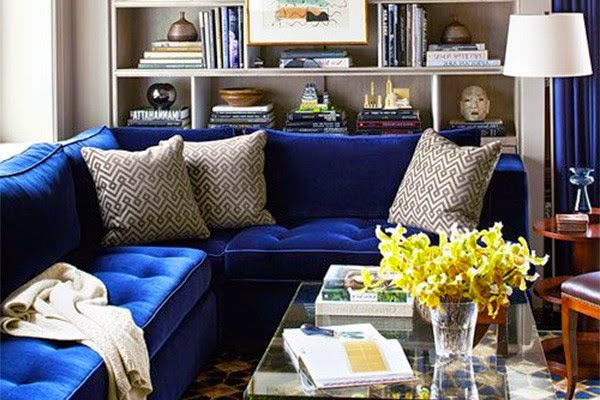 Stylish Furniture Ideas for 2015