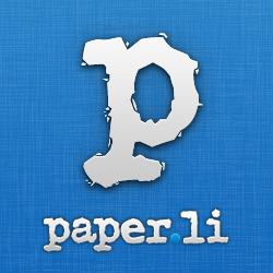Periódico digital de AEXPE