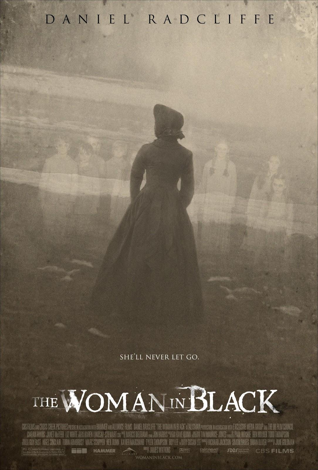 http://2.bp.blogspot.com/-dTFhl6ZiE1M/TzIHDVzcPFI/AAAAAAAAAHE/bY5KSyvIH34/s1600/the_woman_in_black_poster.jpg