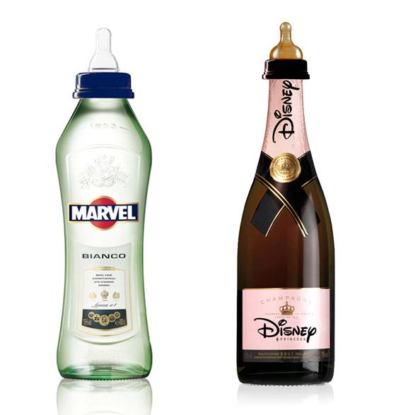 Consumo de álcool e psicoses alcoólicas