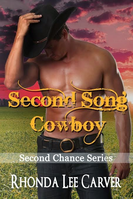 Second Song Cowboy
