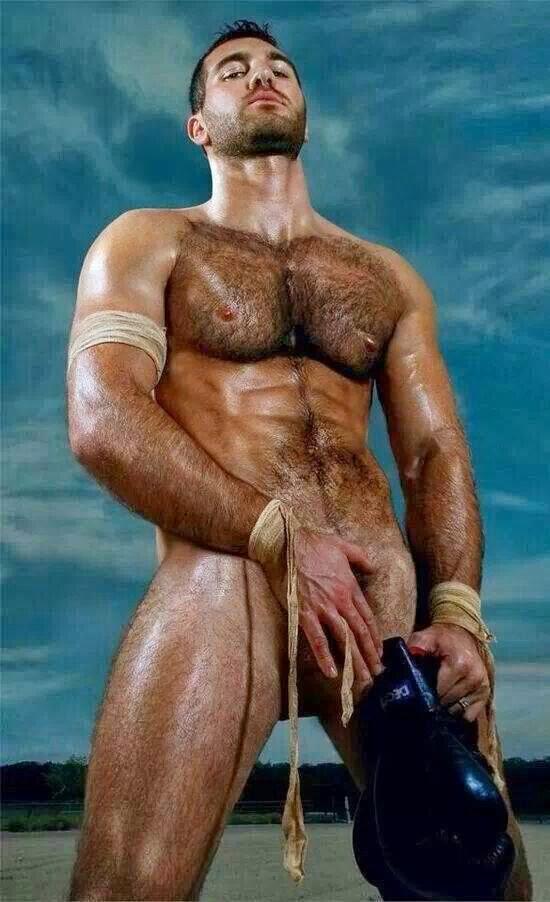 large gay cock cum