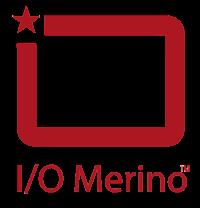 jjobrienclimbing warmly endorses I/O Merino