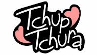 Tchup Tchura