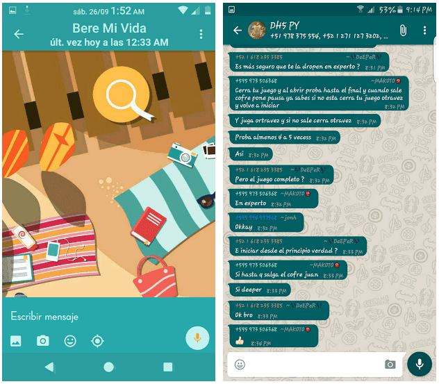 download-whatsapp-plus-v3-20-mod-apk-2016