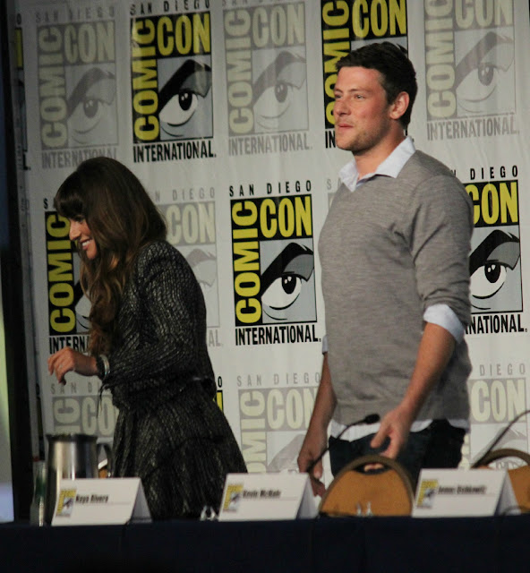 Glee-Comic-Con-Panel-2012