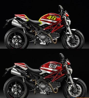 Ducati_Tiruan Gaya_Hayden_Rossi-Gambar Foto Modifikasi Motor Terbaru.jpg
