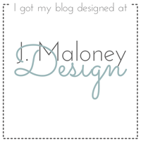 J. Maloney Design