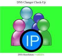 Controllo sicurezza DNS