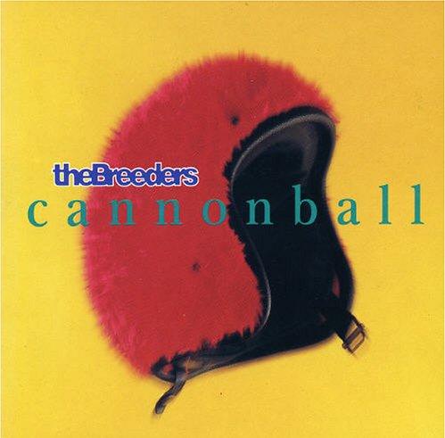 Breeders - Cannonball Download Lagu Mp3 Gratis