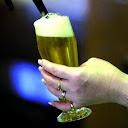 La codificazione da alcool Ufa parkhomenko