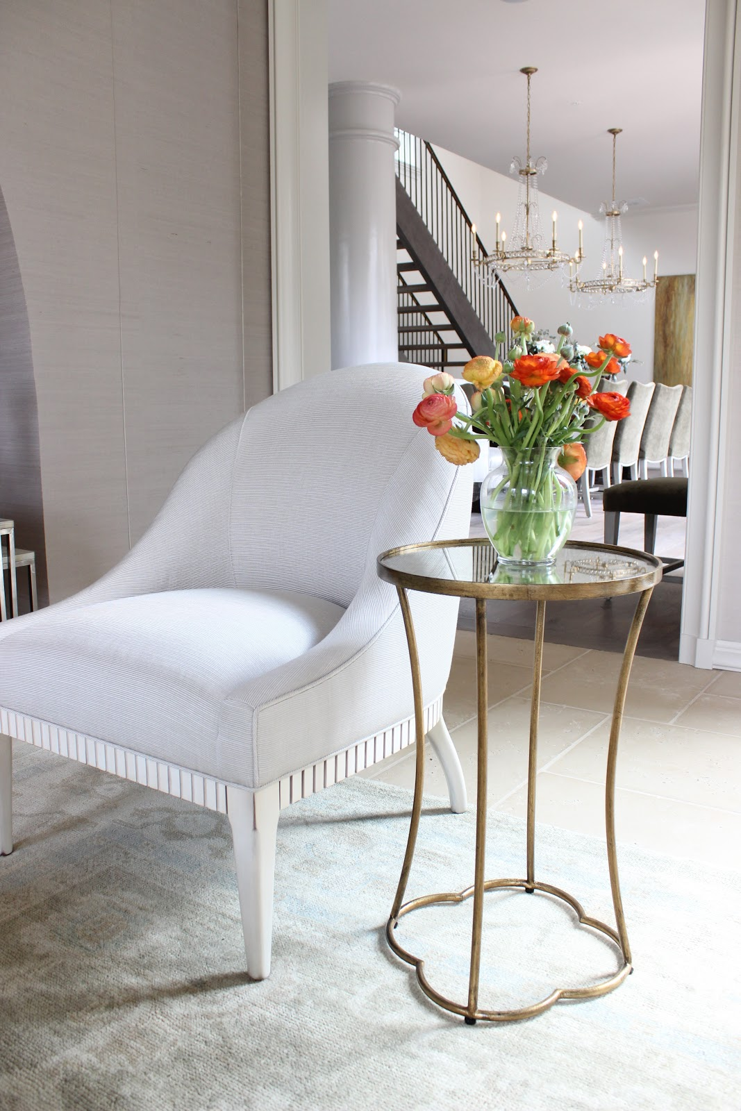 Great The Pamlico Chair