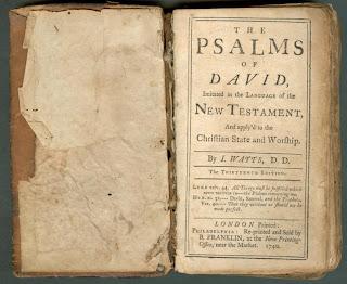 kitab zabur / mazmur / psalm