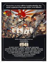 1941 (1979) [Latino]