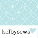 Kelbysews Projects on Flickr