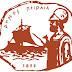 Η απάντηση του δήμου Πειραιά σχετικά με τις παράνομες μετατάξεις
