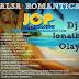 DESCARGA Dj Jonathan Olaya_Pack De Salsa Romántica - POR JCPRO