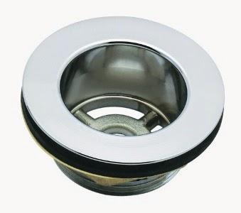 Lo posso fare come sostituire una piletta - Come sostituire una vasca da bagno ...