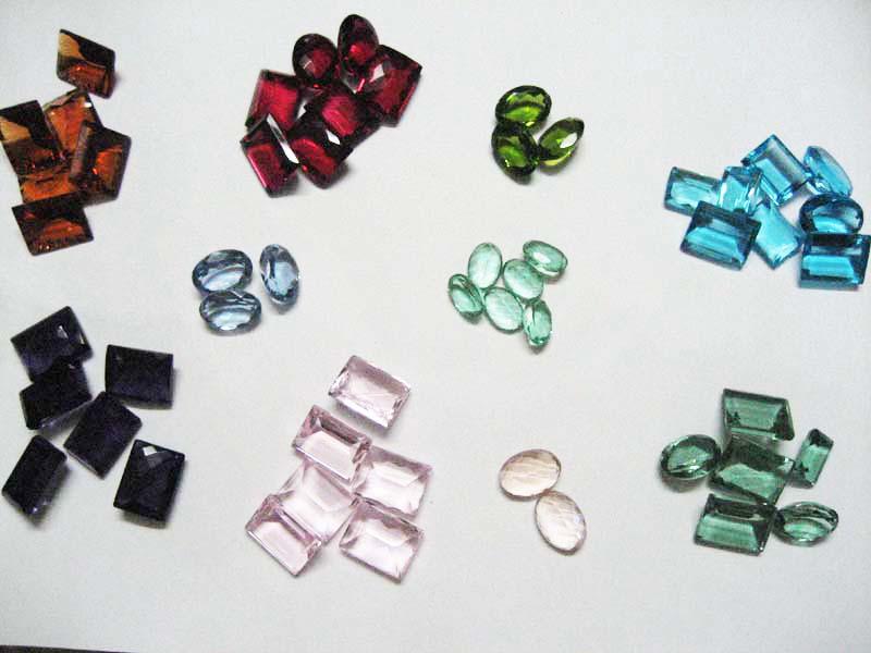 gemstones, kotawala creations, india travels, tiziano terzani,   bijoux, jewelry  pietre preziose, gioielli orientali, viaggi esotici, immagini esotiche, fashion blogger, bijoux blog, amanda marzolini,