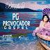 """Resenha do novo CD de Vanilda Bordieri  """"A pesca"""""""