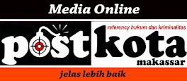 Postkota Makassar