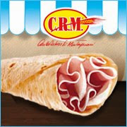 Collaborazione C.R.M.