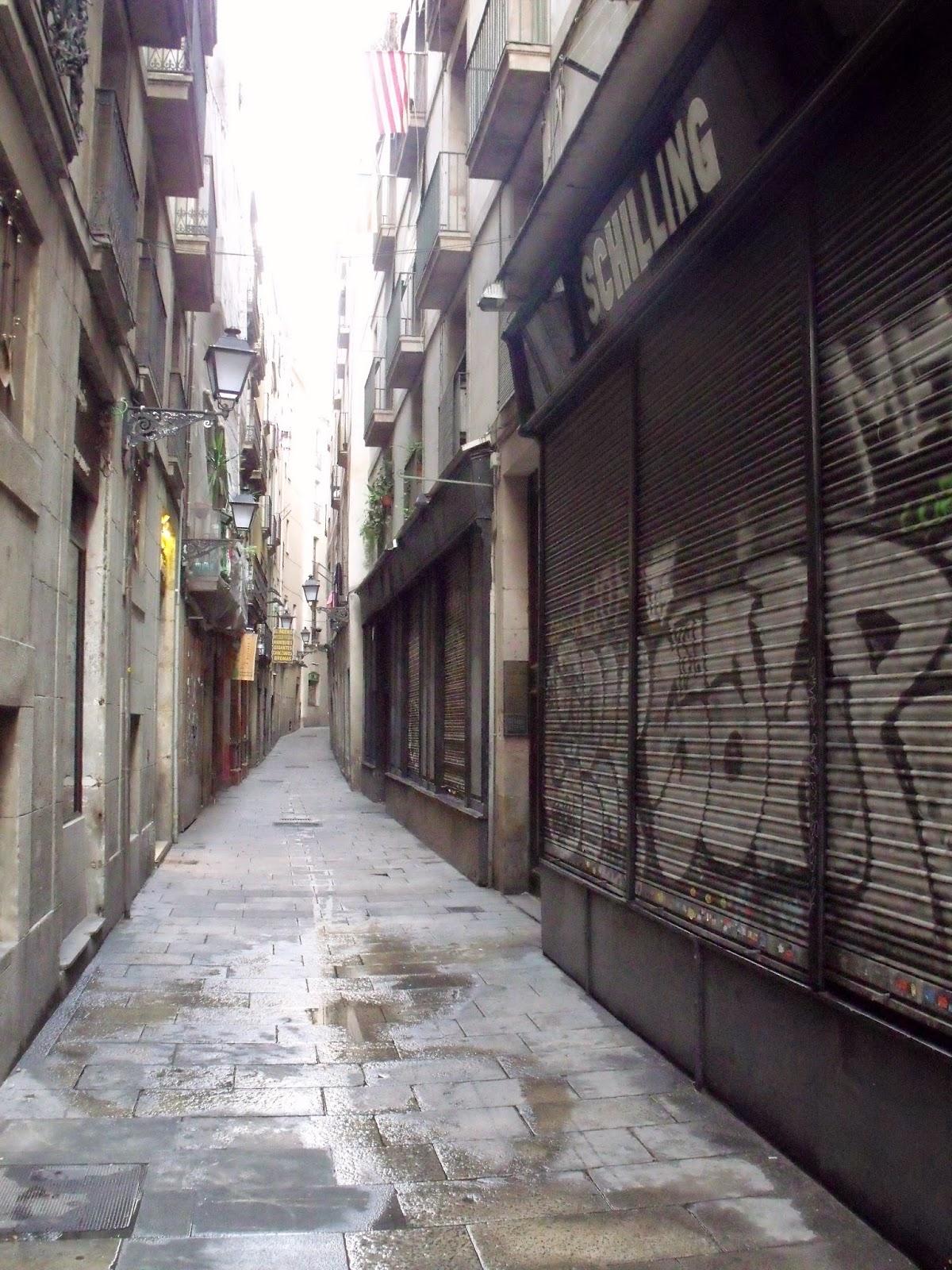 Hotel Barcelone Premiere Clabe