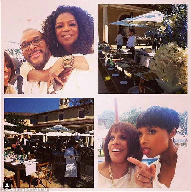 Photos from Tyler Perry's son's Christening 25D0105A00000578-2959308-image-a-6_1424304231777
