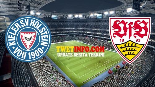 Prediksi Holstein Kiel vs Vfb Stuttgart DFB Pokal 2015