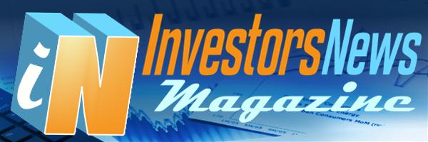 Investors News Magazine