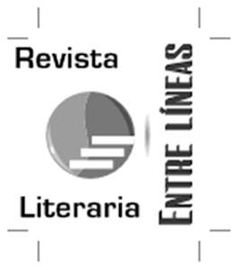 Revista mensual Entre Líneas