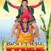 Bin Phere Free Me Tere Full Movie