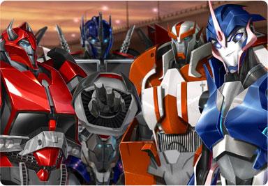 Http www hubworld com transformers shows prime