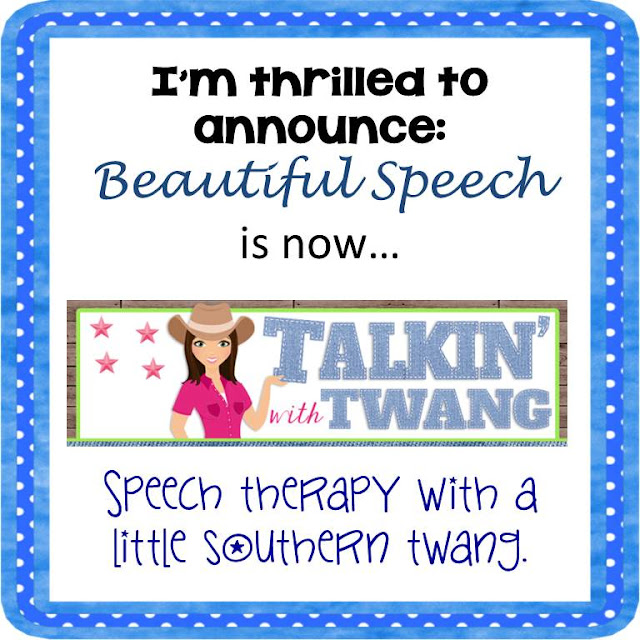 www.talkinwithtwang.com