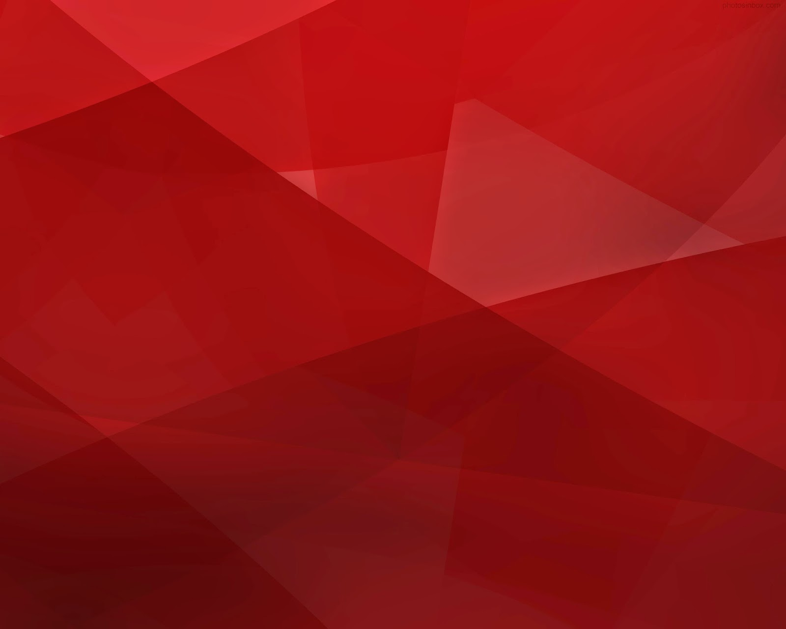 Download image Powerpoint Background Merah PC, Android, iPhone and ...