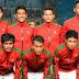 Jika Disanksi FIFA, Maka Indonesia Tidak Bisa Tampil di SEA Games dan Asian Games