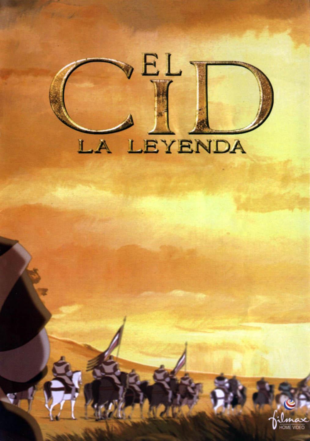 Gepikos todo sobre la literatura noviembre 2012 for La leyenda del cid