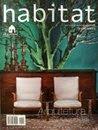 """""""Especial Salas"""" ambiente decorado por mim - Revista Habitat (edição 36)"""