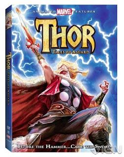 Forum gratis : TUGA NET MUSICA - Portal Thor.Tales.of.Asgard